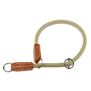 Ferplast Derby CS 10/50 - 50cmx10mm Dog Slip Collar