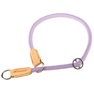Ferplast Derby CS 12/50 - 50cmx12mm Dog Slip Collar
