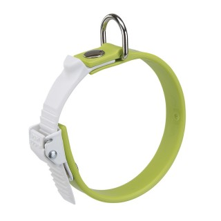 Ferplast Ergoflex C 15/22 Dog Collar