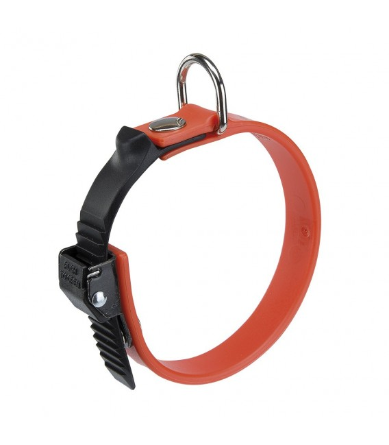 Ferplast Ergoflex C 15/22 Dog Collar
