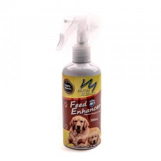 Nutriscience Dog Feed Enhancer 300ml