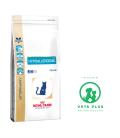 Royal Canin Feline Veterinary Diet HYPOALLERGENIC 500g Cat Dry Food