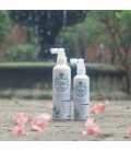 Fetch! Indulge Conditioning Serum with Abyssinian Oil in Zen Pet Serum