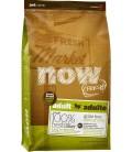 Now Fresh Grain-Free Small Breed Adult Dog Dry Food
