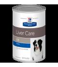 Veterinary Diet