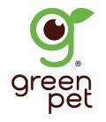 Green Pet