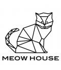 Meow House