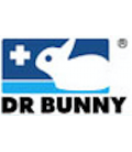 Dr Bunny