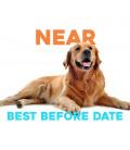 Near Best Before Date