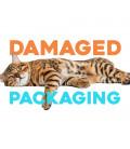 Damaged Packaging
