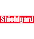 Shieldgard