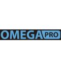 Omega Pro