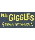 Mr. Giggles