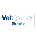 Monge Vet Solution