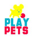 Playpets