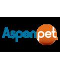 Aspen Pet