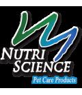 Nutriscience