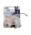 Plush & Mice Toys
