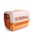 Crates & Accessories