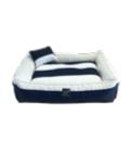 Pillow Beds