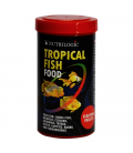 Tropical Freshwater