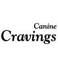 Canine Cravings