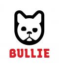 Bullie