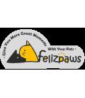 Felizpaws