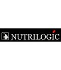 Nutrilogic