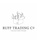 Ruff Trading Co.