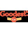 Goodest Cat