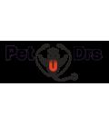 Pet Drs