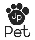 JP Pet