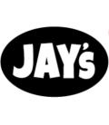 Jay's