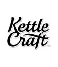 Kettle Craft