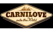 Carnilove Into The Wild